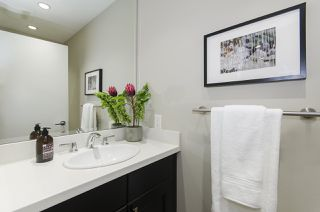 Photo 9: 1027 W 7TH Avenue in Vancouver: Fairview VW Townhouse for sale (Vancouver West)  : MLS®# R2378510