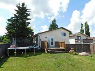 Photo 25: 4301 51 Street: Gibbons House for sale : MLS®# E4161283