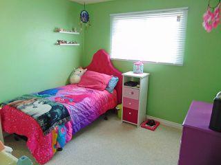 Photo 18: 4301 51 Street: Gibbons House for sale : MLS®# E4161283