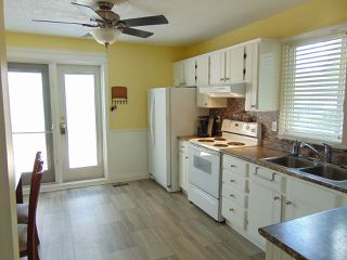 Photo 10: 4301 51 Street: Gibbons House for sale : MLS®# E4161283
