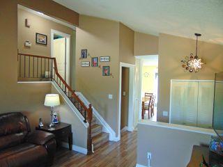 Photo 9: 4301 51 Street: Gibbons House for sale : MLS®# E4161283