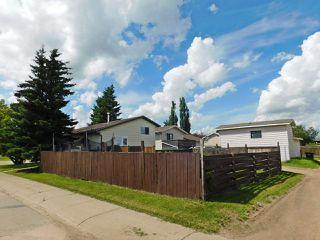Photo 30: 4301 51 Street: Gibbons House for sale : MLS®# E4161283