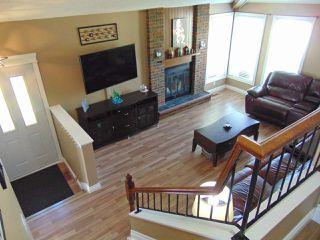 Photo 4: 4301 51 Street: Gibbons House for sale : MLS®# E4161283