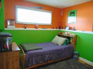 Photo 22: 4301 51 Street: Gibbons House for sale : MLS®# E4161283