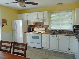 Photo 13: 4301 51 Street: Gibbons House for sale : MLS®# E4161283