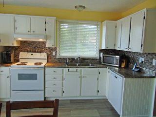 Photo 11: 4301 51 Street: Gibbons House for sale : MLS®# E4161283