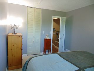 Photo 16: 4301 51 Street: Gibbons House for sale : MLS®# E4161283