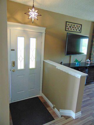 Photo 3: 4301 51 Street: Gibbons House for sale : MLS®# E4161283