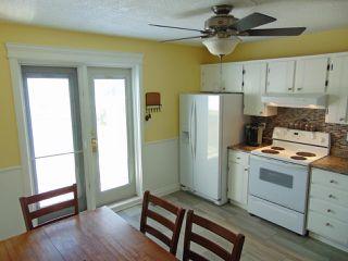 Photo 12: 4301 51 Street: Gibbons House for sale : MLS®# E4161283