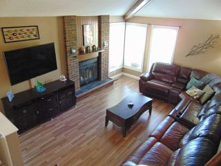 Photo 5: 4301 51 Street: Gibbons House for sale : MLS®# E4161283