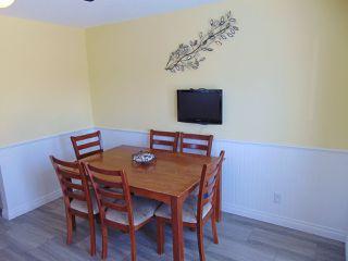 Photo 14: 4301 51 Street: Gibbons House for sale : MLS®# E4161283