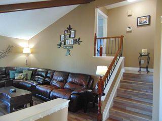 Photo 6: 4301 51 Street: Gibbons House for sale : MLS®# E4161283