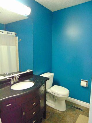 Photo 17: 4301 51 Street: Gibbons House for sale : MLS®# E4161283