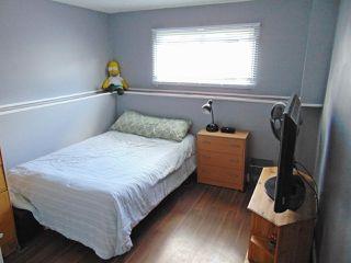 Photo 19: 4301 51 Street: Gibbons House for sale : MLS®# E4161283
