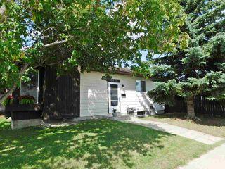 Photo 2: 4301 51 Street: Gibbons House for sale : MLS®# E4161283