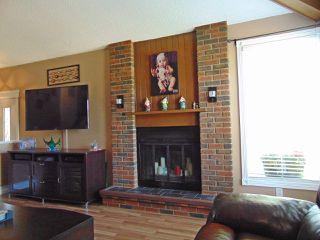 Photo 7: 4301 51 Street: Gibbons House for sale : MLS®# E4161283