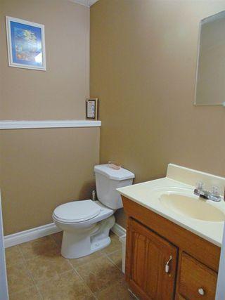 Photo 21: 4301 51 Street: Gibbons House for sale : MLS®# E4161283
