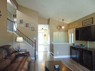 Photo 8: 4301 51 Street: Gibbons House for sale : MLS®# E4161283