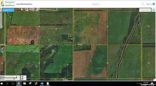 Photo 1: BOBIER FARM SE 31-59-19 W3 EXT 21 in Meadow Lake: Farm for sale (Meadow Lake Rm No.588)  : MLS®# SK773719