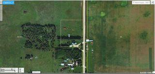 Photo 4: BOBIER FARM SE 31-59-19 W3 EXT 21 in Meadow Lake: Farm for sale (Meadow Lake Rm No.588)  : MLS®# SK773719