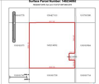 Photo 5: BOBIER FARM SE 31-59-19 W3 EXT 21 in Meadow Lake: Farm for sale (Meadow Lake Rm No.588)  : MLS®# SK773719