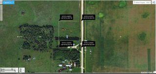 Photo 3: BOBIER FARM SE 31-59-19 W3 EXT 21 in Meadow Lake: Farm for sale (Meadow Lake Rm No.588)  : MLS®# SK773719