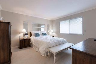 "Photo 14: 13374 18A Avenue in Surrey: Crescent Bch Ocean Pk. House for sale in ""Amblegreen"" (South Surrey White Rock)  : MLS®# R2379809"