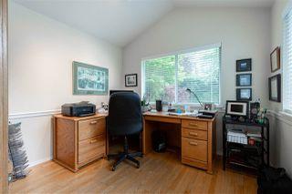 "Photo 10: 13374 18A Avenue in Surrey: Crescent Bch Ocean Pk. House for sale in ""Amblegreen"" (South Surrey White Rock)  : MLS®# R2379809"