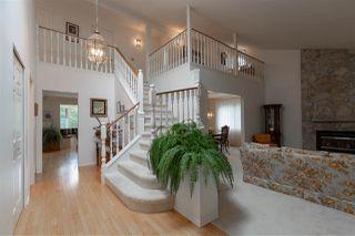 "Photo 4: 13374 18A Avenue in Surrey: Crescent Bch Ocean Pk. House for sale in ""Amblegreen"" (South Surrey White Rock)  : MLS®# R2379809"