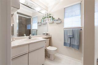 "Photo 16: 13374 18A Avenue in Surrey: Crescent Bch Ocean Pk. House for sale in ""Amblegreen"" (South Surrey White Rock)  : MLS®# R2379809"