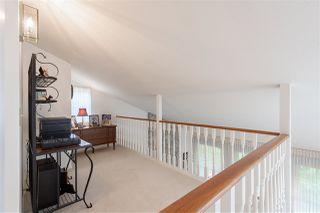 "Photo 12: 13374 18A Avenue in Surrey: Crescent Bch Ocean Pk. House for sale in ""Amblegreen"" (South Surrey White Rock)  : MLS®# R2379809"