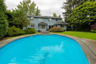 "Photo 18: 13374 18A Avenue in Surrey: Crescent Bch Ocean Pk. House for sale in ""Amblegreen"" (South Surrey White Rock)  : MLS®# R2379809"