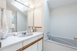 "Photo 13: 13374 18A Avenue in Surrey: Crescent Bch Ocean Pk. House for sale in ""Amblegreen"" (South Surrey White Rock)  : MLS®# R2379809"