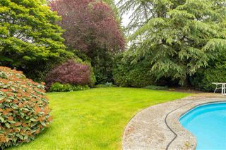 "Photo 19: 13374 18A Avenue in Surrey: Crescent Bch Ocean Pk. House for sale in ""Amblegreen"" (South Surrey White Rock)  : MLS®# R2379809"