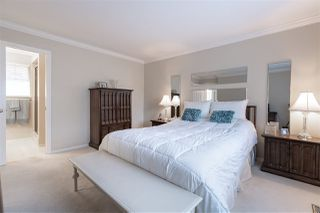 "Photo 15: 13374 18A Avenue in Surrey: Crescent Bch Ocean Pk. House for sale in ""Amblegreen"" (South Surrey White Rock)  : MLS®# R2379809"