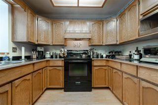 "Photo 7: 13374 18A Avenue in Surrey: Crescent Bch Ocean Pk. House for sale in ""Amblegreen"" (South Surrey White Rock)  : MLS®# R2379809"