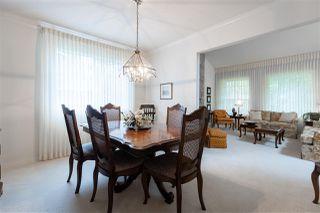 "Photo 6: 13374 18A Avenue in Surrey: Crescent Bch Ocean Pk. House for sale in ""Amblegreen"" (South Surrey White Rock)  : MLS®# R2379809"