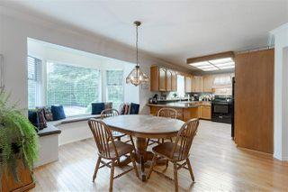 "Photo 8: 13374 18A Avenue in Surrey: Crescent Bch Ocean Pk. House for sale in ""Amblegreen"" (South Surrey White Rock)  : MLS®# R2379809"