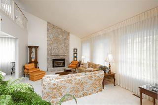 "Photo 5: 13374 18A Avenue in Surrey: Crescent Bch Ocean Pk. House for sale in ""Amblegreen"" (South Surrey White Rock)  : MLS®# R2379809"