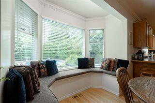 "Photo 11: 13374 18A Avenue in Surrey: Crescent Bch Ocean Pk. House for sale in ""Amblegreen"" (South Surrey White Rock)  : MLS®# R2379809"