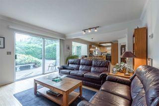 "Photo 9: 13374 18A Avenue in Surrey: Crescent Bch Ocean Pk. House for sale in ""Amblegreen"" (South Surrey White Rock)  : MLS®# R2379809"
