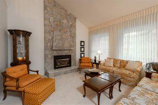 "Photo 3: 13374 18A Avenue in Surrey: Crescent Bch Ocean Pk. House for sale in ""Amblegreen"" (South Surrey White Rock)  : MLS®# R2379809"