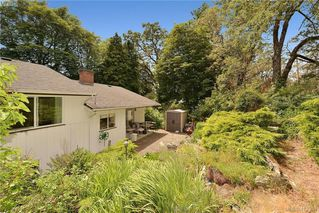 Photo 3: 1226 Tattersall Drive in VICTORIA: SE Maplewood Single Family Detached for sale (Saanich East)  : MLS®# 412354