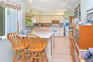 Photo 7: 1226 Tattersall Drive in VICTORIA: SE Maplewood Single Family Detached for sale (Saanich East)  : MLS®# 412354