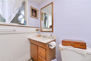 Photo 16: 1226 Tattersall Drive in VICTORIA: SE Maplewood Single Family Detached for sale (Saanich East)  : MLS®# 412354