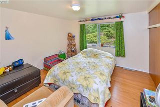 Photo 15: 1226 Tattersall Drive in VICTORIA: SE Maplewood Single Family Detached for sale (Saanich East)  : MLS®# 412354