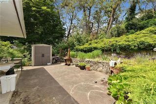 Photo 20: 1226 Tattersall Drive in VICTORIA: SE Maplewood Single Family Detached for sale (Saanich East)  : MLS®# 412354
