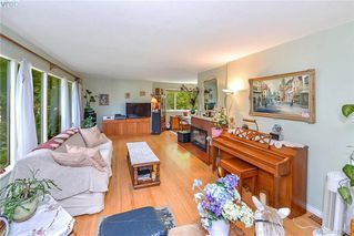 Photo 11: 1226 Tattersall Drive in VICTORIA: SE Maplewood Single Family Detached for sale (Saanich East)  : MLS®# 412354
