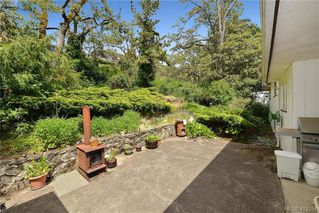 Photo 19: 1226 Tattersall Drive in VICTORIA: SE Maplewood Single Family Detached for sale (Saanich East)  : MLS®# 412354