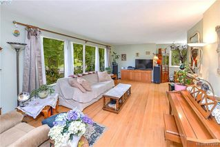 Photo 10: 1226 Tattersall Drive in VICTORIA: SE Maplewood Single Family Detached for sale (Saanich East)  : MLS®# 412354